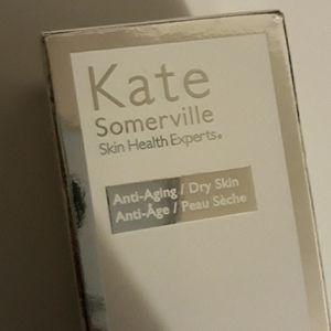 Kate Somerville Hydrating Face Serum